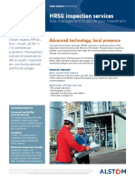 hrsg-inspection-services_2.pdf