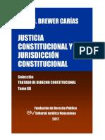 BREWER-TRATADO-DE-DC-TOMO-XII-9789803652975-txt.pdf