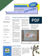 revista_amagüestu_SanCucao