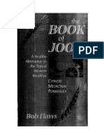 Flaws - The Book of Jook.pdf