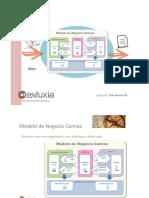 MODELO-DE-NEGOCIO-CANVAS-EJEMPLO.docx
