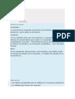EXAMEN DE ENTRDA #1 MICROECONOMIA UNAD.docx