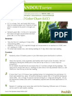 using-the-leaf-color-chart-or-lcc.pdf