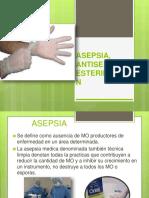 asepsiaantisepsiayesterilizacin-160814004057