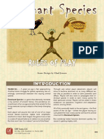 DS Rulebook FINAL Web