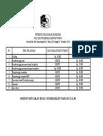 daftar tarif.xlsx