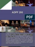 TCS (06-06).pdf