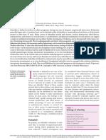Gyn-Infertility.pdf
