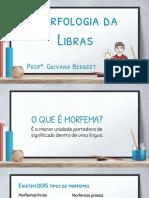 LET290MorfologiadaLibras1 02062017172956.pdf