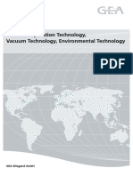 Thermal Separation - Vacuum Technology - Environmental Technology.pdf