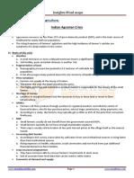 Indian-Agrarian-Crisis.pdf