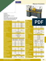 293867440-tornos-convencionales.pdf