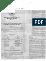 Guide on Pre-Trial.pdf