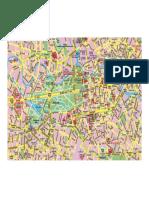 berlin-sightseeing-map.pdf