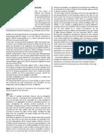 Dokumen.tips General Credit v Alsons Digest