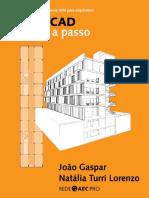 ArchiCAD.pdf