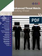 2 28313 Bit9 Advanced Threat Watchpdf