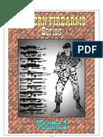 Modern Firearms Series - Volume 2