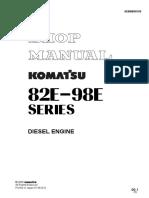 4D84E-5 SEBM035103