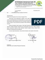 surat penetapan NTT oktober  2018.pdf