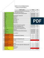 daftar obat exp 2019 klinik rifda.xlsx