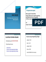 Per. 1 Kimia Organik.pdf