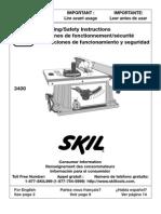 skilsaw-3400