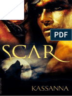 Scar – Kassana