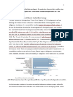 edfd 546 assignment 2 part b 2-pages-2-5