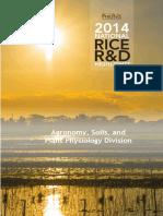 ASPPD-2014.pdf