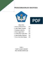 SEJARAH PERKEMBANGAN MANUSIA.docx