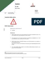 TR 0199-27-1215-1-EN.pdf