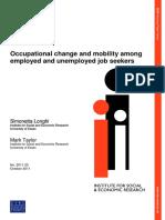 2011-25.pdf