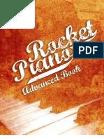 Rocket Piano Advanced v1.2
