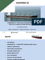 Schmidt Maritime 10-2012