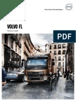 VOLVO FL.pdf