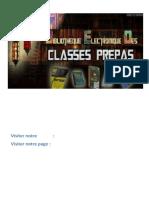 H prépa chimie.pdf