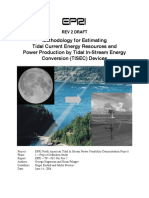 thesis ok tidal power.pdf