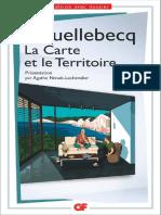 dossier hou.pdf
