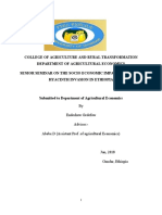 Edit_final_sem_phd_msc.pdf.pdf