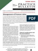 PARTO PRETERMINO ACOG.pdf