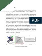 Journal Dimple Method 2