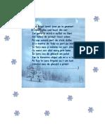 Anexa 1 - Scrisoarea Craiesei