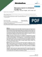 huevos-inflamación.pdf