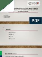 Présentation1 [Enregistré automatiquement].pptx