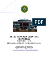 Cover renstra 2015-2019.docx