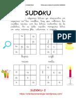 sudokus-4x4-palabras-22-1.pdf