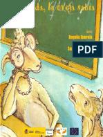 laovejasabia.pdf