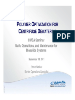 2 Polymer Optimization for Centrifuge Dewatering.pdf