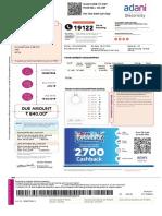 150657596_JAN-19.pdf